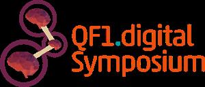 Logo QF1.digital Symposium